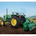 RT1004 Green System Rotary Tiller
