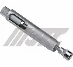 JTC CDI Glow Plug Tool, 4878