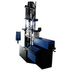 Foundry High Pressure Molding Machines