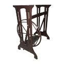 Sewing Machine Stands At Best Price In India