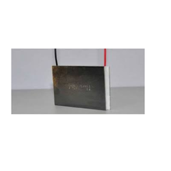 Thermoelectric Module - TEP-1264-1.5