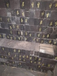 Crome Magnasite Fire Bricks