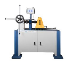 Torque tester /Bolt Torque Tension Measuring System