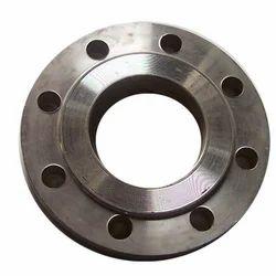 Mild Steel Reducing Flange