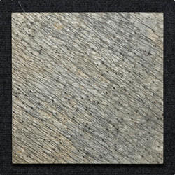 Deoli Green Slate Tile