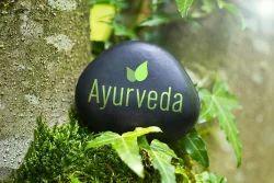 Ayurveda Course School In India