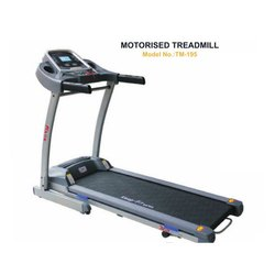 TM 195 Motorized Treadmill