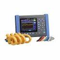 Hioki PW3198 Kit Power Quality Analyzer