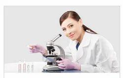 Blood Pressure Testing Services