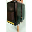 Compressor Pressure Switches