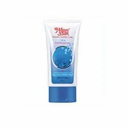 Moon Star Lifting Facial Massage Cream, for Parlour