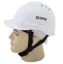 Heapro Y Type Safety Helmet for Executive Class