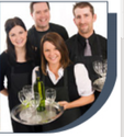 Bachelor Of Hotel Management Catering Technology Courses