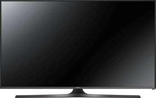 Black Led Samsung Tv Screen Size 17 65 Inch Rs 3000 Piece Id