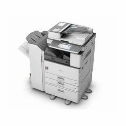 Ricoh Laser Printer - Buy and Check Prices Online for Ricoh Laser