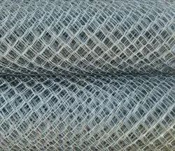 Gi Wire Fencing