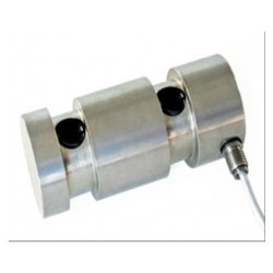 LAU Pin Load Cells