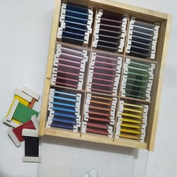 Color Tablet Set