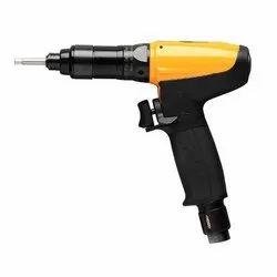 Atlas Copco LUM22 HRX Pistol Grip Screw Drivers