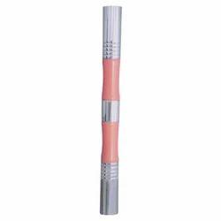 Railing Pillar