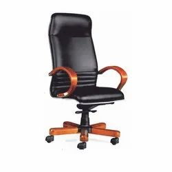 B-1040 Executive Chairs