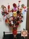 Customized Bouquets Occasional Gift