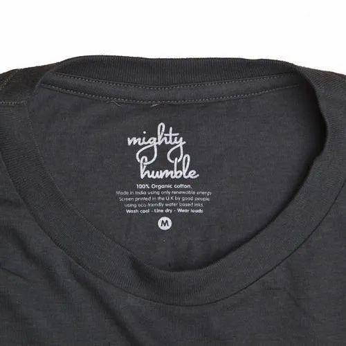2e13b74317f18 Heat Transfer T Shirts Label
