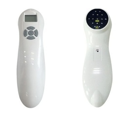 Handy Laser Therapy equipment