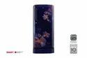 LG GL-D241ABPY Single Door Refrigerator