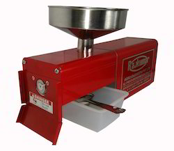 Rajkumar Kitchen Model Oil Expeller