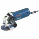 Bosch GWS 6-100 Professional Angle Grinder