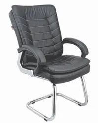 DF-567 Visitor Chair
