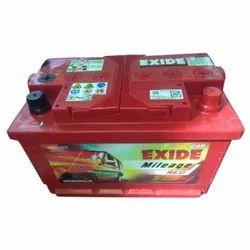 Exide Car Batteries In Noida एक्साइड कार बैटरी नोएडा