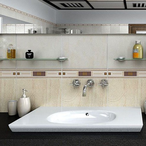 Stainless Steel Bathroom Accessories For Residential Rs 700 Piece Id 21081761312