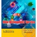 Odoo Development Service