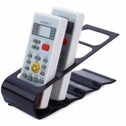 Remote Process Controller Through Mobile Phone