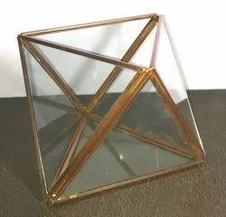 geometric terrarium, Packaging Type: Drop Test Packaging