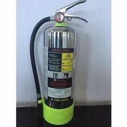 FireChem Kitchen Fire Extinguisher