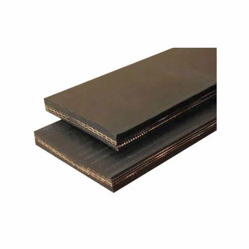 Nylon Heavy Duty Conveyor Belt