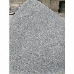 Dust Building Material