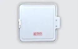 EPP Junction Box