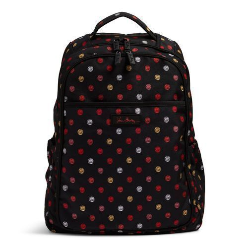 classic chic hot-selling professional discount price Girls Backpack Bag - Girls Printed Backpack Manufacturer ...