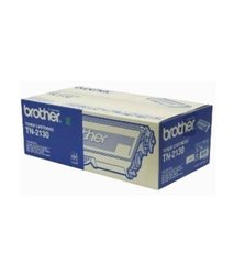 Brother Tn 2130 Toner Cartridge
