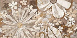 Gloss Digital Printing 10x15 Wall Tiles, Thickness: 5-10 mm, Size (In cm): 25x37.5
