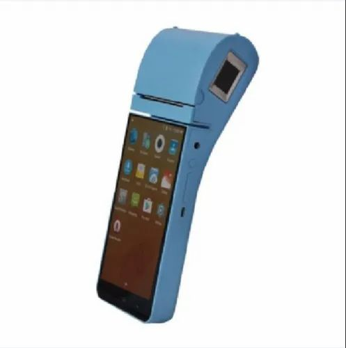 Android Mobile Handheld POS  Machine