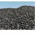 Indonesian Coal, Packaging Type: Bag