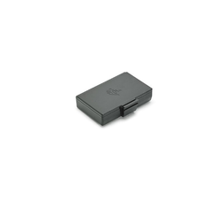 ZT600 Batteries