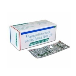 Bupropion Tablets