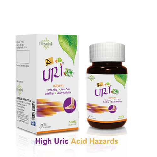 gout great toe x ray how do you reduce uric acid in blood yoga for lowering uric acid
