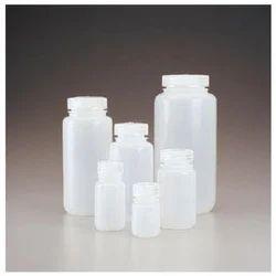 Chemical Packaging Material